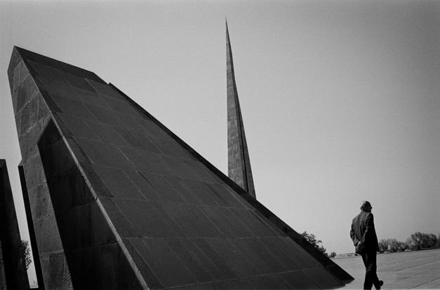 Картинки по запросу Aрмения (съёмки 1967 год )